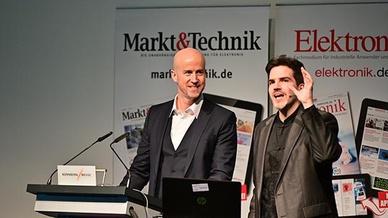 WEKA Fachmedien Matthäus Hose Matthis Spörle