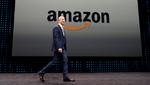 Bröckelt die Marktmacht von Amazon?