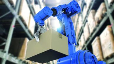 fotolia-roboter-greifer