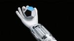 Neue Bionik-Projekte von Festo