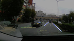 Toyota entwickelt HD-Karten für automatisiertes Fahren