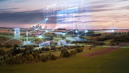 Siemens plant Übernahme der KACO new energy GmbH