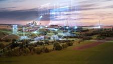 Dezentrale Energiesysteme Siemens plant Übernahme von KACO new energy