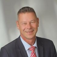 Andreas Rockenbauch