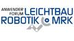 Anwenderforum Leichtbaurobotik & MRK