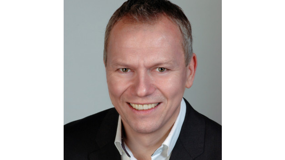 Ralf Welter, TSC: »Jetzt können wir auch die Automobilindustrie in Europa mit LED-Treibern bedienen.«