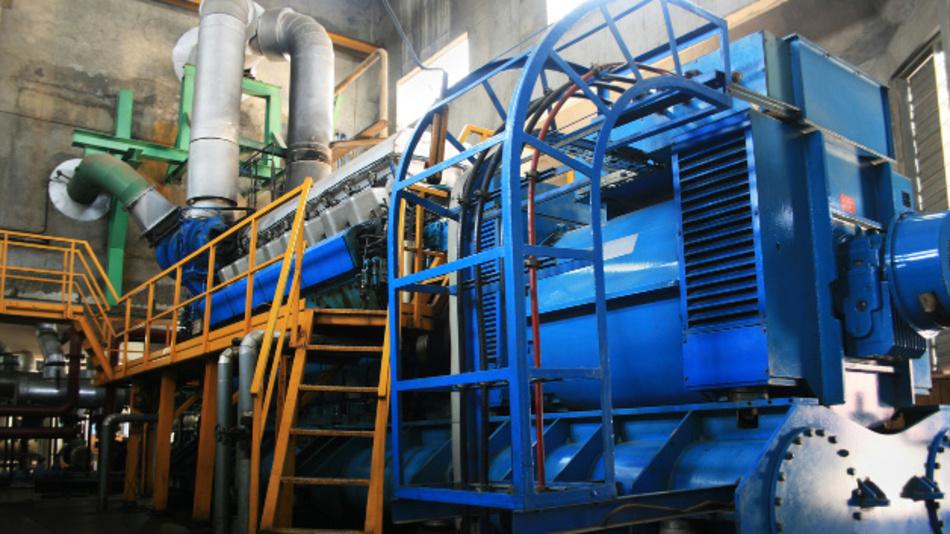 Die Drucksensorlösungen von Sensata Technologies verhindern das Entweichen von potenziell schädliche Motoremissionen in die Umwelt und helfen Herstellern so Europäische Richtlinien einzuhalten.
