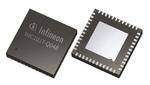 Infineon Technologies, iMotion