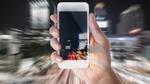 Zugriff auf Handy-Daten im Notfall