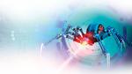 Funktionale Sicherheit von Embedded-Systemen