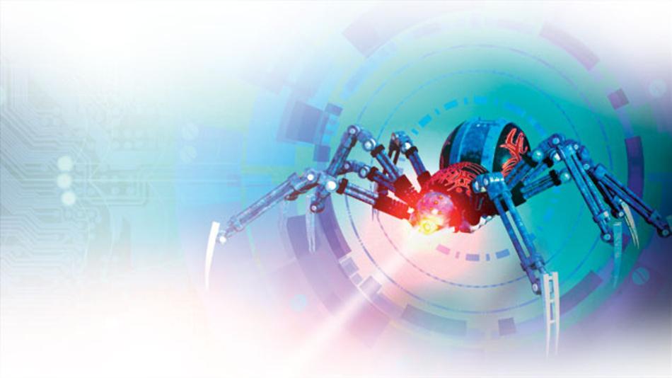 Mit zunehmender Digitalisierung in Embedded Systemen  nimmt die Software eine wichtige Stellung ein.