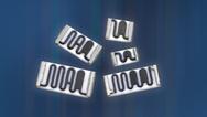 Neue Hochspannungs-Dickschicht-Chipwiderstände mit bis zu 1,5W Nennbelastbarkeit bieten Entwicklern mehr Gestaltungsfreiheit beim Design