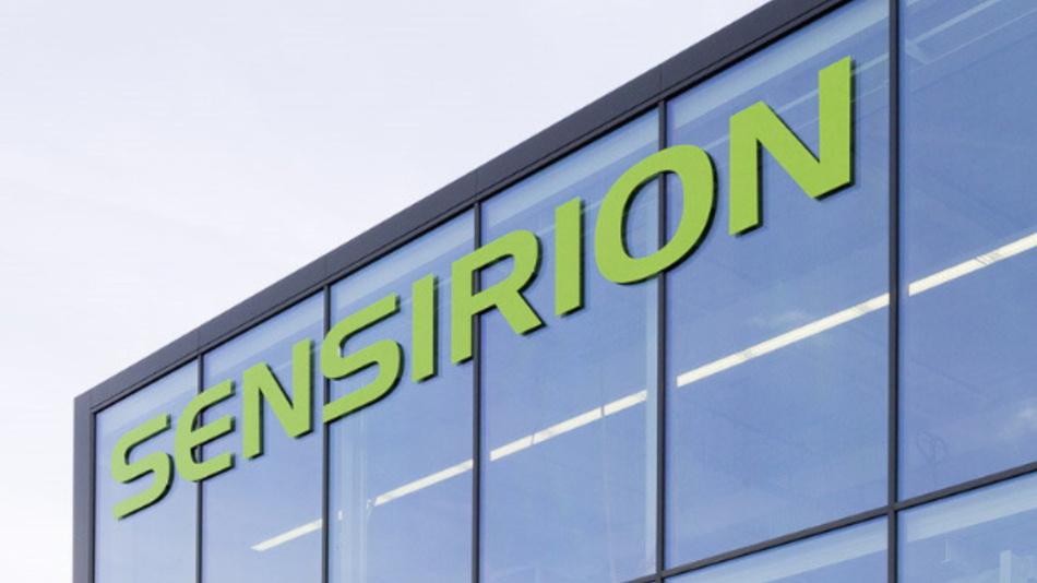 Sensirion bleibt von der fallenden Automobilkonjunktur unbeeindruckt. Nach einem starken Geschäftsjahr 2018 erwartet die Geschäftsführung für 2019 einen leicht steigenden Umsatz.