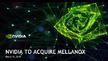 NVIDIA übernimmt Mellanox für rund 6,9 Mrd. Dollar