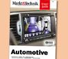 Trend-Guide Automotive