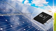 Power Integrations MOSFET-Gate-Treiber