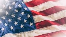 Benchmark USA als Produktionsstandort am attraktivsten