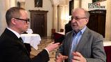 WEKA Fachmedien, Leo Lorenz, PCIM