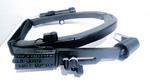 Produkte des Jahres 2019: Modulare Datenbrille für industrielle Anforderungen, data glasses Zwickau.