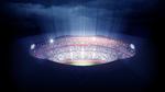 5G Arena: Schauplatz der Anwendungen von morgen