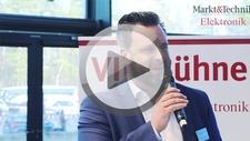 Resümee und Ausblick Messe-Leiter Benedikt Weyerer im Interview