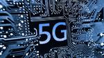 5G-Testfelder und Anwendungen live auf der Messe
