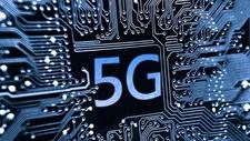 Mobilfunk / Hannover Messe 2019 5G-Testfelder und Anwendungen live auf der Messe