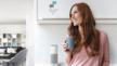Smart Home ist eines der Schwerpunktthemen der eltefa: Busch-Jaeger setzt dabei auf starke Kooperationspartner wie Amazon.