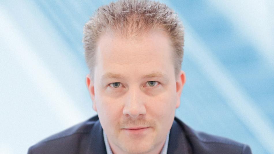 Christian Dunger, WDI  »Wegen der hohen Anzahl unserer Vertragslieferanten  können wir uns auf die echten Kernkompetenzen der von  uns angebotenen Hersteller  konzentrieren. Das erlaubt es uns, neutral und anwendungs- orientiert zu beraten.«