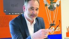 Industrierobotik Igus setzt auf 'Low Cost Automation'