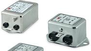Würth Elektronik eiSos ist auf der EMV 2019 sowohl mit einem Messestand als auch mit drei Kongressbeiträgen vertreten, in denen sich Entwickler über Schirmung und Absorption vor dem Hintergrund der Elektronikminiaturisierung und der EMV-Entstörung im