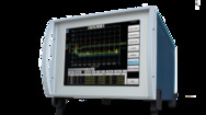 Dank ihres kompakten und robusten Designs eignen sich die Messgeräte der Serie TDEMI Mobile+ (TDEMI M+) von Gauss Instruments sowohl für den stationären Einsatz im Entwicklungs- und EMV-Labor als auch für den mobilen Einsatz im Freien. Die Geräte sin