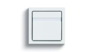 Produktbild: Busch-Komfortschalter