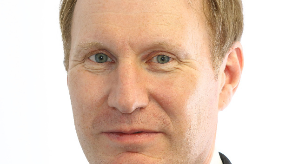 Bei Rafi jetzt CEO und technischer Geschäftsführer: Dr. Lothar Seybold