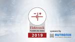 Produkte des Jahres 2019 »Stromversorgungen«