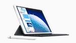 Apples neue iPad-Generation