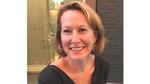 Calista Redmond, neue CEO der RISC-V Foundation