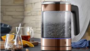 WMF Küchenminis Wasserkocher