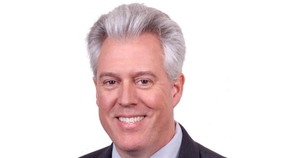 Steve Pietkiewicz, Analog Devices: »Ende des Jahres werden die ersten gemeinsamen Komponenten auf den Markt kommen.«