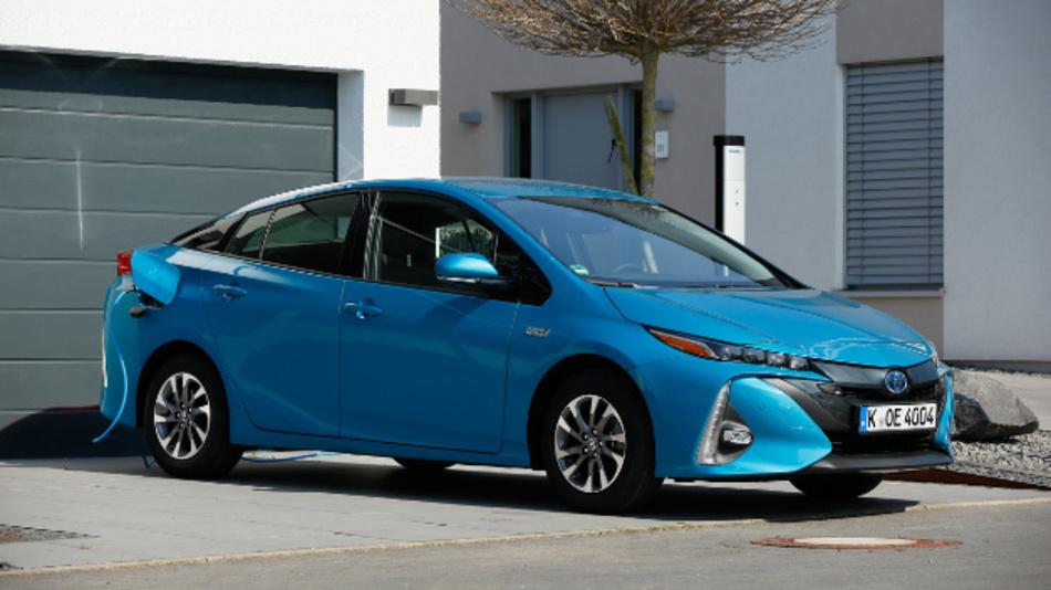 Toyota und Suzuki bauen ihre Zusammenarbeit weiter aus. Gerade im Bereich der Hybridfahrzeugtechnik gibt es nun enge Kooperationen.