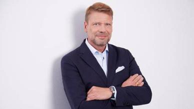 Jörn Dunz, Mobilcom-Debitel