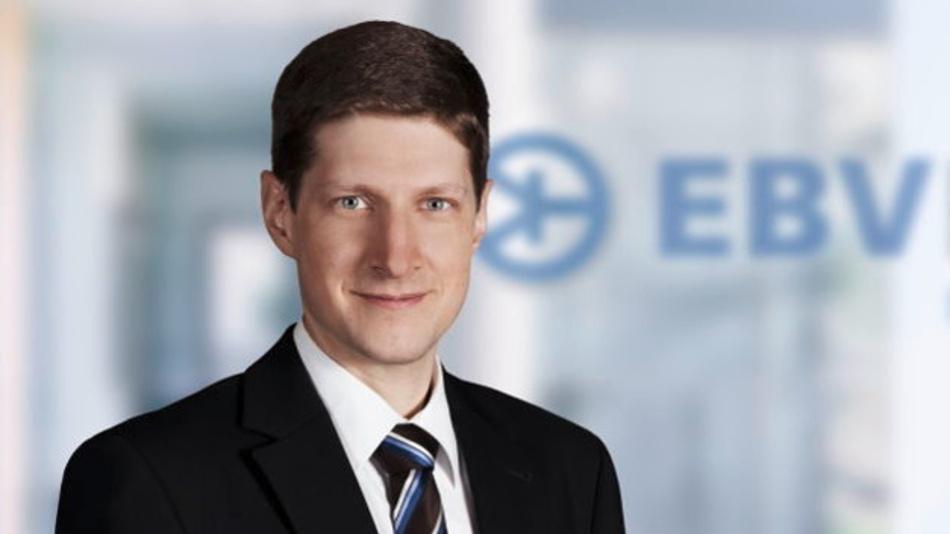 Dr. Groß steigt am 2. Mai 2019 um 10.30 Uhr auf dem Smart Building Summit in Dresden mit seinem Vortrag »Hardware Components: Innovative Solid State Sensors and Connectivity Solutions« tiefer in die Materie ein.