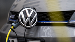 Volkswagen und Northvolt gründen Batterie-Konsortium