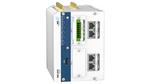 Gigabit Ethernet mit Power over Ethernet