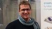 Frank Messmer, Autodesk
