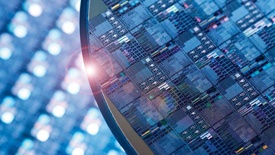 Ursachenforschung umden Entwurf von analoge ICs nicht in Handarbeit umzusetzen.