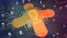 Cybersecurity Deutlich mehr Prozessoren von Angriffen betroffen