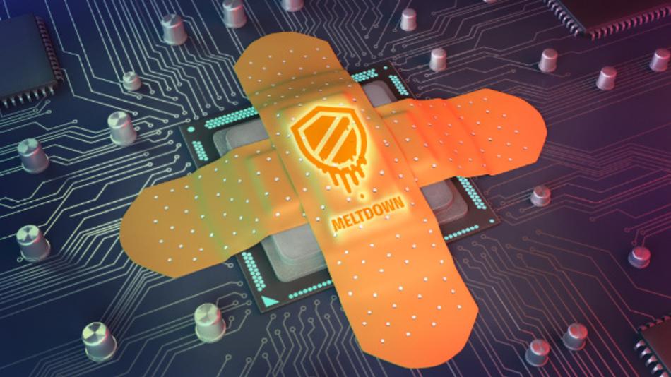 Für die 2018 öffentlich gemachten Sicherheitslücken in komplexen Prozessoren haben die Hersteller mittlerweile einige Patches verfügbar gemacht. Betroffen sind aber auch Embedded-Prozessoren.