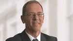Urs Moser, comtac: »Wir können Tracker für jede Anwendung und jede Funktechnik kundenspezifisch entwickeln.«