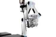 »Digitalisierung in der Chirurgie bedeutet zwangsläufig Robotik in der Chirurgie.«